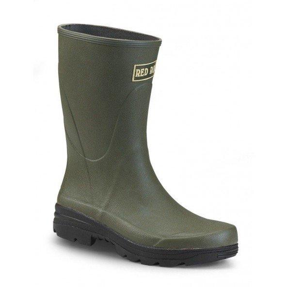 prezzo di fabbrica 97a80 c0660 Stivali in gomma Uomo - Calzature Caccia - Vendita online ...