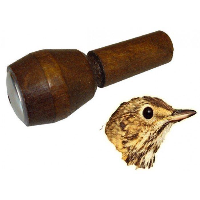 richiami uccelli02