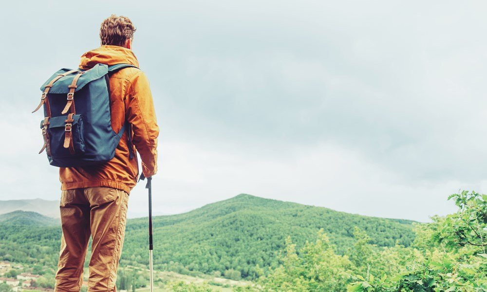 bastoncini trekking04