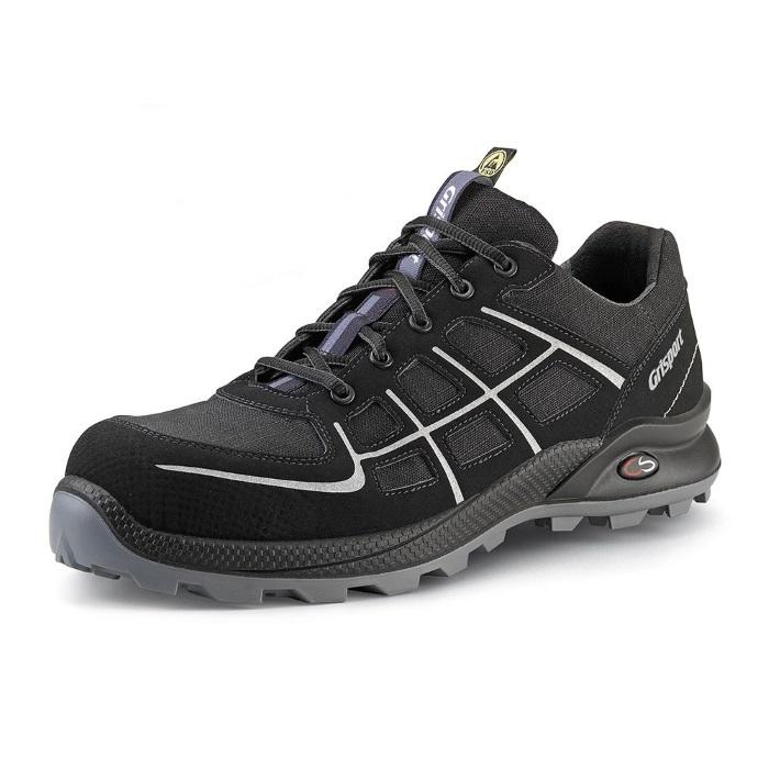 scarpa sicurezza