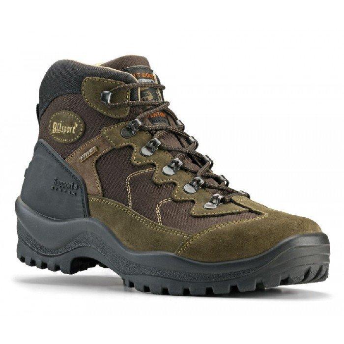 scarpe caccia offerta01