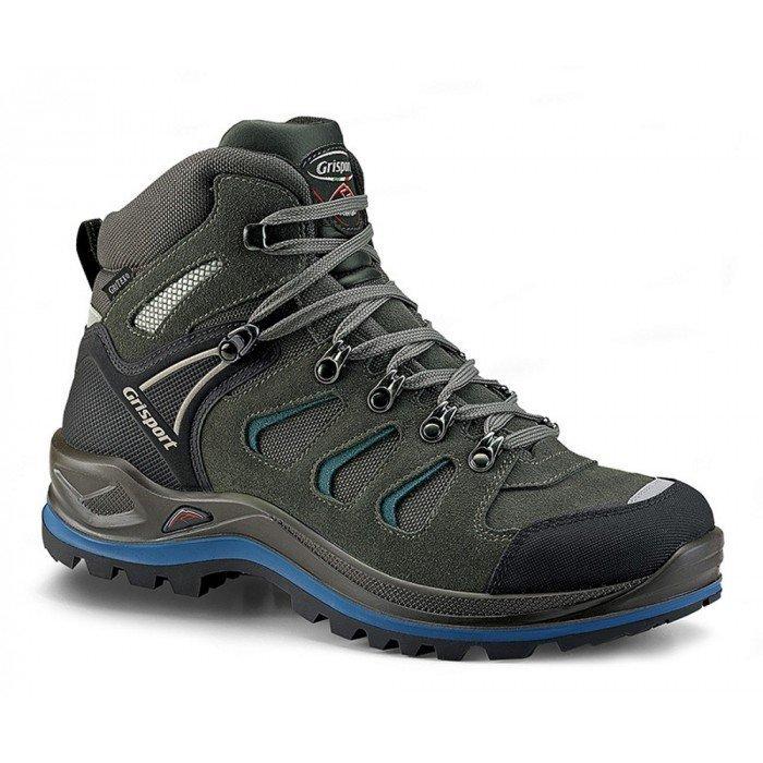 scarpe caccia offerta02