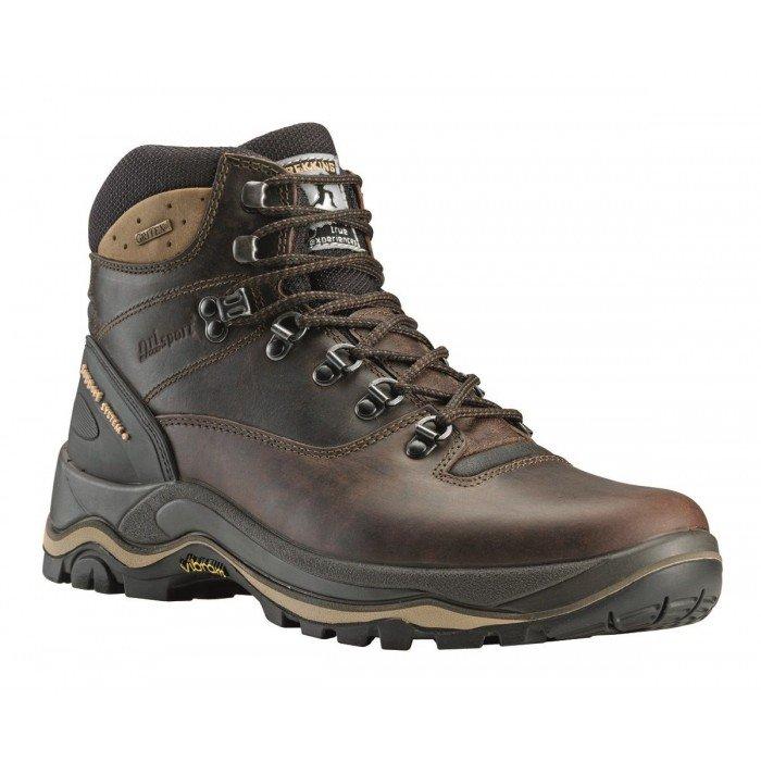 scarpe caccia offerta03