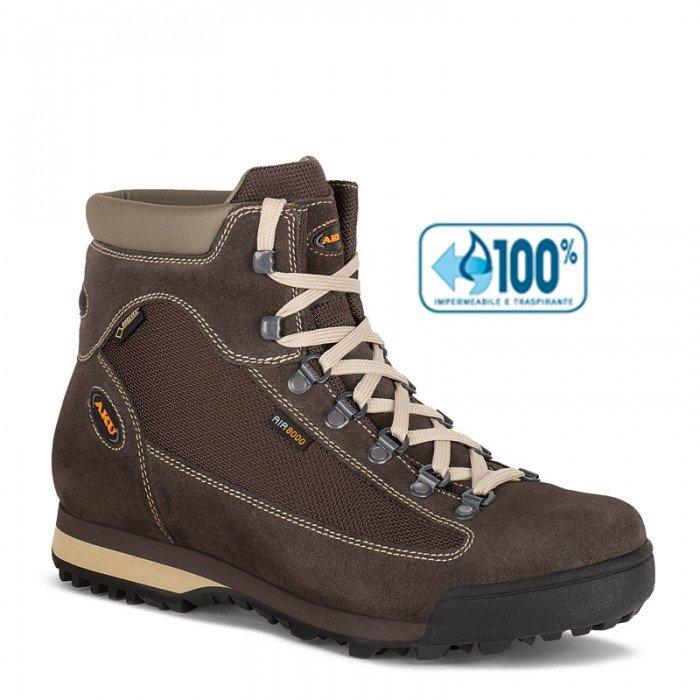 scarpe uomo goretex01