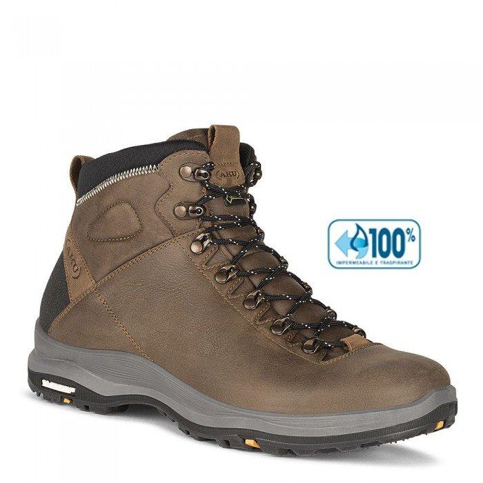 scarpe uomo goretex02