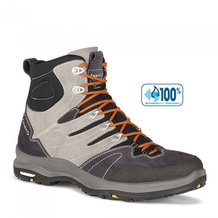 scarpe uomo goretex03