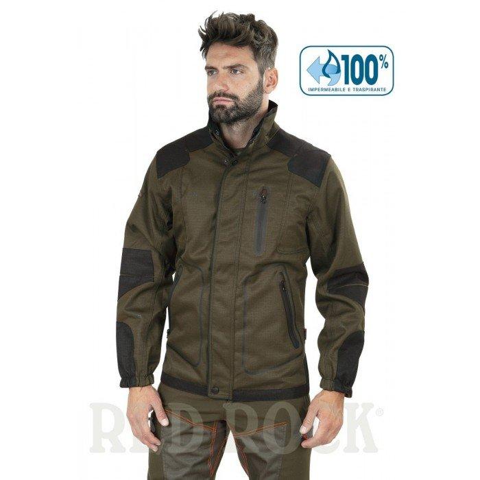 abbigliamento invernale caccia02