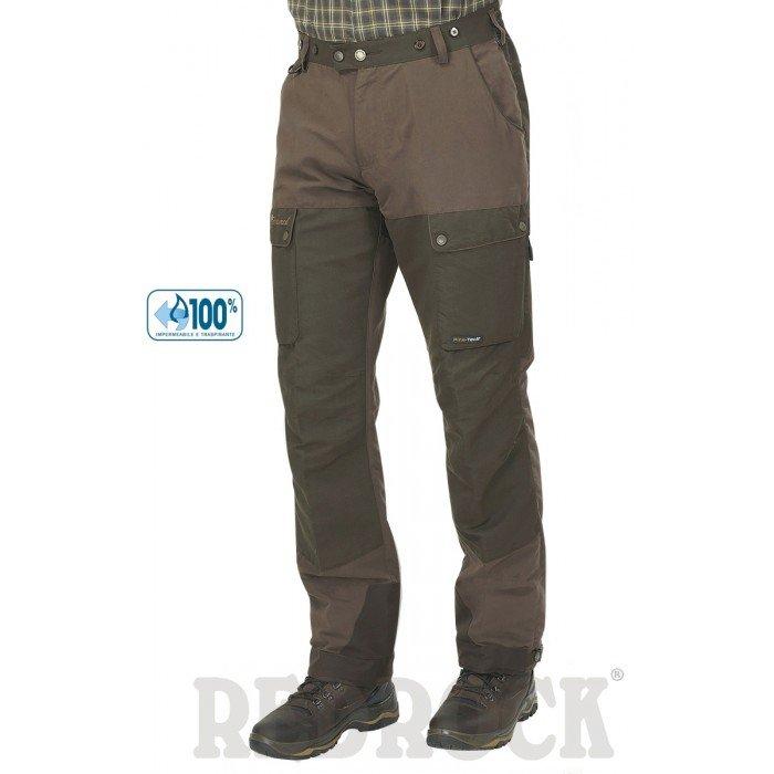 abbigliamento invernale caccia03