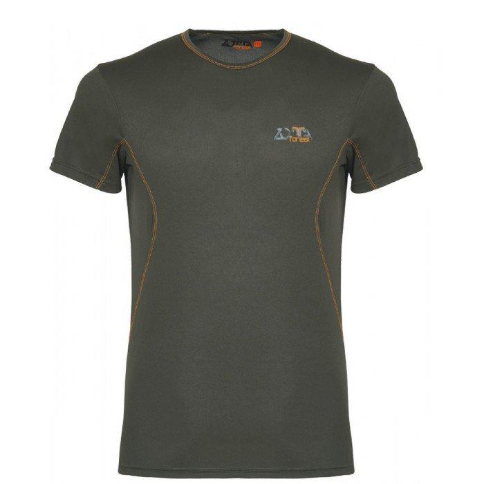 zotta forest T-shirt