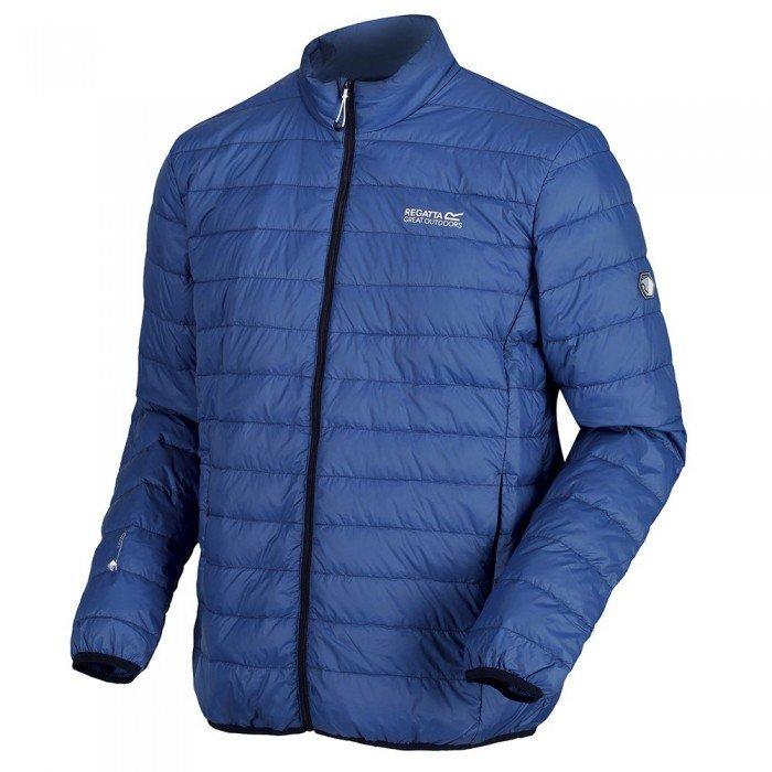 abbigliamento invernale uomo03