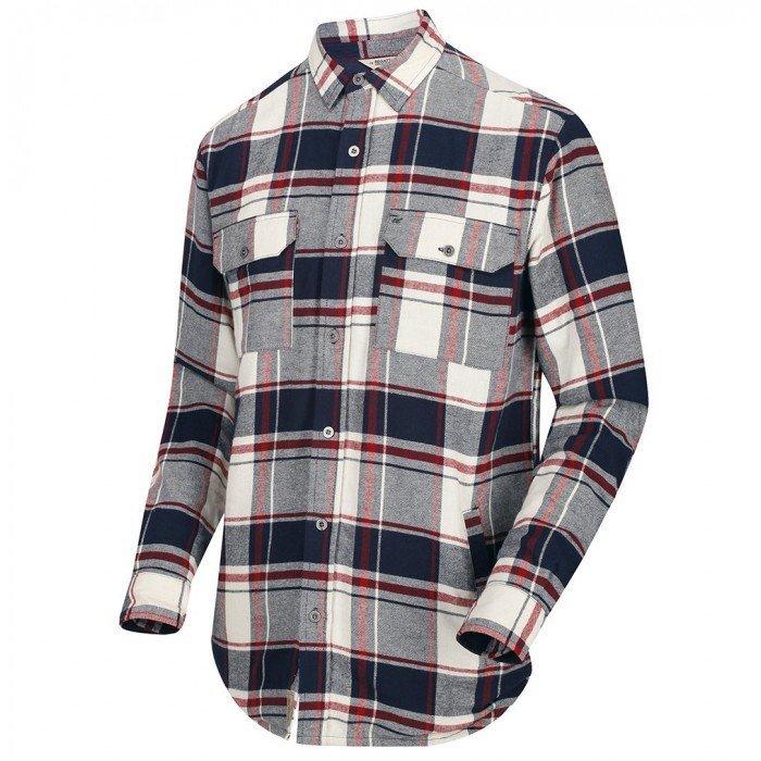 abbigliamento invernale uomo04