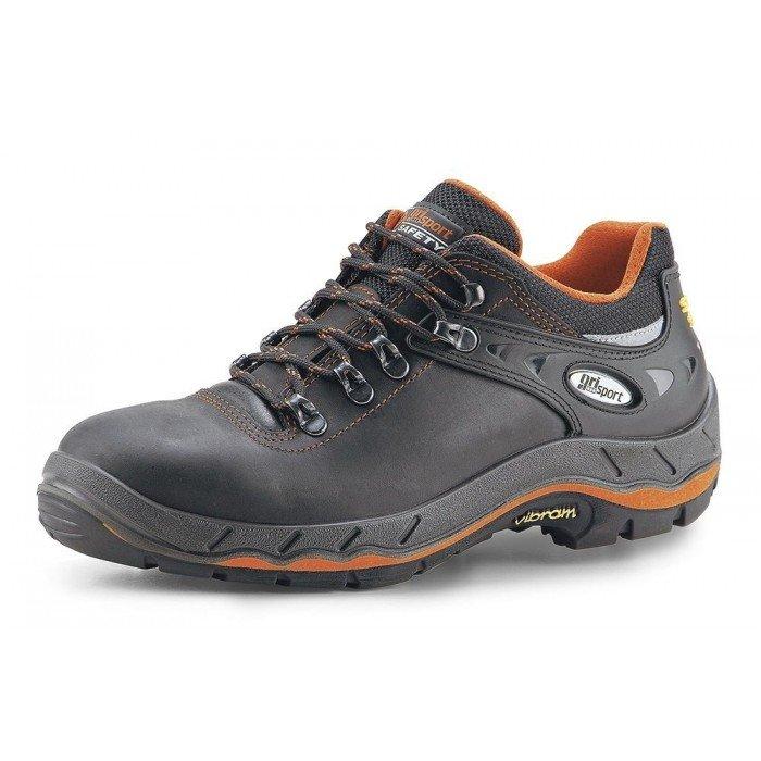 scarpe da lavoro Grisport