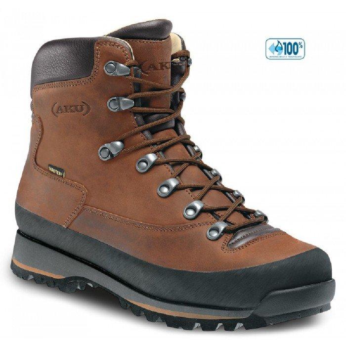 scarpe goretex03