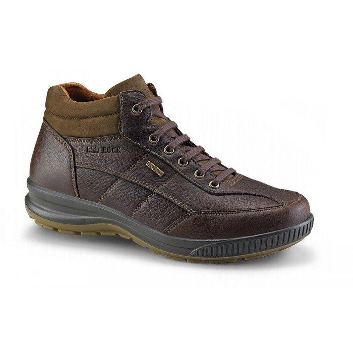 scarpe invernali02