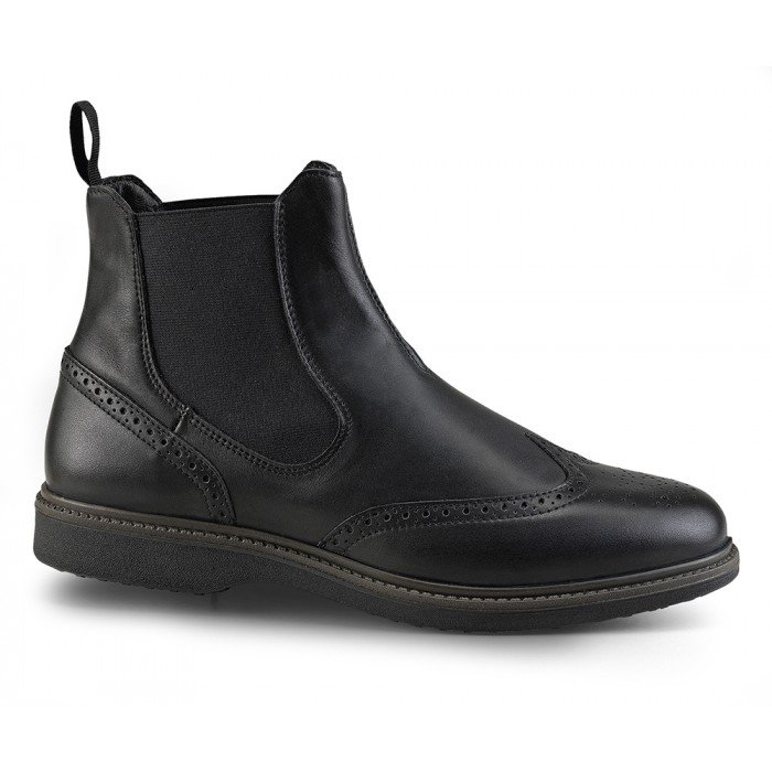 scarpe invernali03